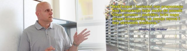 linkom-pc-slider-Miodrag-Ilic-odrzavanje-Cisco-opreme