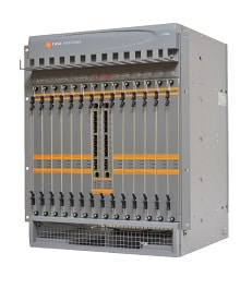Casa-Systems-c100g-docsis-30-series-CMTS