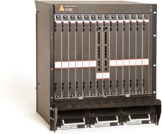 Casa-Systems-c10g-docsis-30-series-CMTS