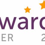 itawards 2014 winner - dve prestižne itawards nagrade za Linkom-PC doo