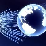 MPLS-trening-Linkom-PC-Network-Trening-Centar