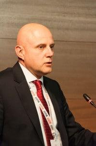 BizIT 2015 - Miodrag Ilić, prezentacija Content Security kao izazov - Linkom-PC